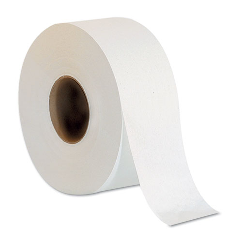 Barcode Label Material Roll
